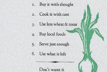 food-cook