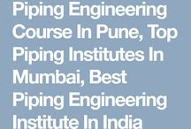 Job Oriented Courses After Mechanical Engineering In Pune