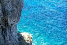 Puglia Cost to Cost