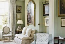 Classic Style / ... you prefer classic/traditional design