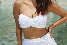 Bikini pour la plage