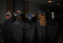 WU Alumni / Good times and great memories - this is for WU alumni and future WU alumni