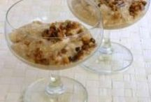 THERMOMIX DESERY