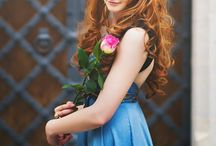 Margaery Tyrrel - Game of Thrones cosplay