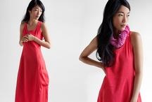 My Style / by Elizabeth Handlin