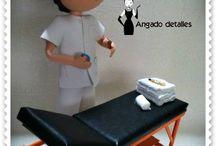 Doctor camilla