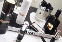 Must haves for Brides