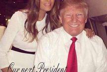 My President ❤️