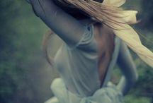 simply beautiful  / by ~Julia~