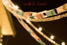 Branding Arpilar Weddings / Diseño - Flyers - Web - Logos - Papelería