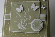 Scrapbooking pages / diy_crafts