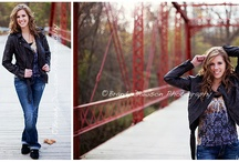 Senior Portrait Ideas / by Forever Young Photography by Paige