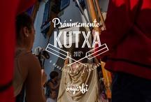 Kutxa 2012