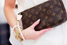 Louis Vuitton Wallet / Cheap Louis Vuitton Wallet #Cheap #Louis #Vuitton #Wallet