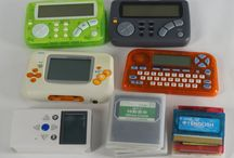 Japanese Consoles / Japanese Consoles