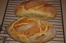 ψωμι λαγανα πιτα για γυρο ελιοψωμο τυροψωμο
