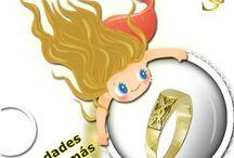 DÍA A DÍA www.silvergold.es