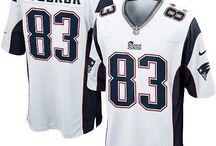 Wes Welker Jersey Nike | Patriots Men's Women's Kids' Jersey - Wes Welker Shop