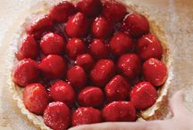 tart. pie.bars / by Eman's Home Made With Love