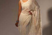 Crochet - Indian ethnic inspiration / by Shilpa Kelkar