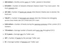 Tema Andrici Sergiu-Paul / Internetul in cifre si primul meu spam