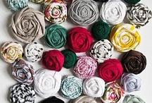 crafts / by LINDSEY MORRISON