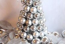 Christmas decorations ideas for the girls to make