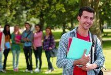 HCS Exam Coaching Center Chandigarh