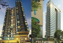 Chembur Apartments / Flats for sale / Affordable Residential and Studio Apartments and Flats for sale in Chembur area of Mumbai