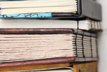 boekbinden