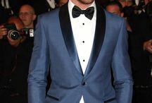 suit 2017