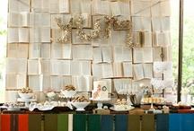 {Wedding Design Ideas} / by Botanica Events
