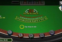 Mobile Casino Games / Playing online casino games for real money is easy, for the most part playing via a mobile device will give you just enough titles to be fun and exciting without the overwhelming feeling of sifting through hundreds of games.