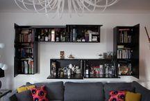 Inspiring Apartments