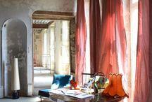 home / All interiors / by Jani Bucke Hurt