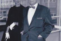 Buster Keaton Board 2