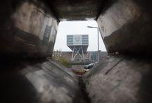 Dit is Rotterdam / Wil jij ook meedoen met de fotorubriek 'Dit is Rotterdam'? Mail jouw mooiste of meest bijzondere foto's uit Rotterdam naar jorg.vanrijkom@dichtbij.nl en vind deze terug op dichtbij.nl en Pinterest.