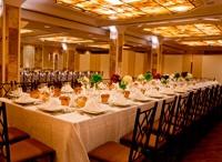 Condor Hotel Meetings & Events