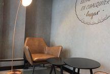 Nuevo local comercial a pie de calle, de la Academia Paraninfo. / Academia Paraninfo Nuevo local a pie de calle. Princesa, 70 local comercial www.paraninfo.com #Cursos #Academia #Madrid #Ingles #Idiomas #Informatica #Español
