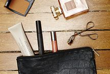B E U T I F U L: Beauty Product Inspo / The makeup, fragarence, and cheeky essentials needed for all things beauty