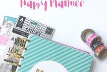 Happy Planner