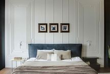STANLEY GUEST BEDROOM