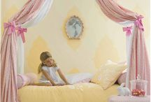 Room Girl / by Courtney Hensley