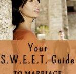 Marriage restoration