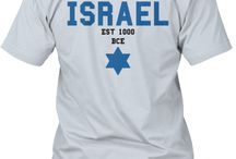 I love Israel!!!