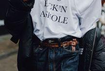Prelovee loves Mens Style