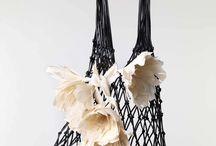 Net bags