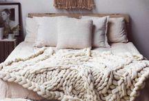 plaids tricot crochet
