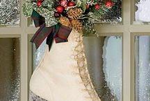 kwiaciarnua