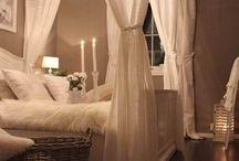 Idee camera da letto